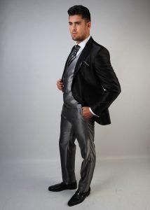 traje-de-novio-diferente-Detiqueta-Dress-Bori-4