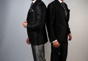 vestir-elegante-esmoquin-Detiqueta-DressBori-Zaragoza-Madrid-0