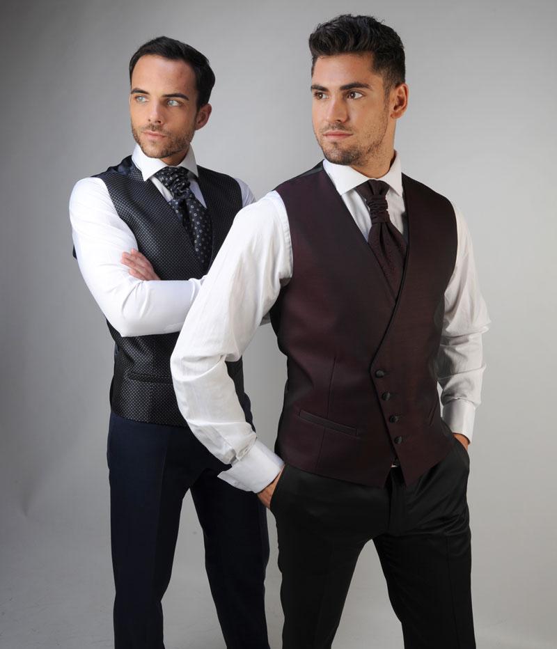 vestir-elegante-trajes-de-vestir--Detiqueta-DressBori-Zaragoza-Madrid-1