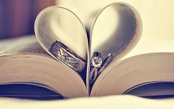 7 claves para crear el discurso de la boda