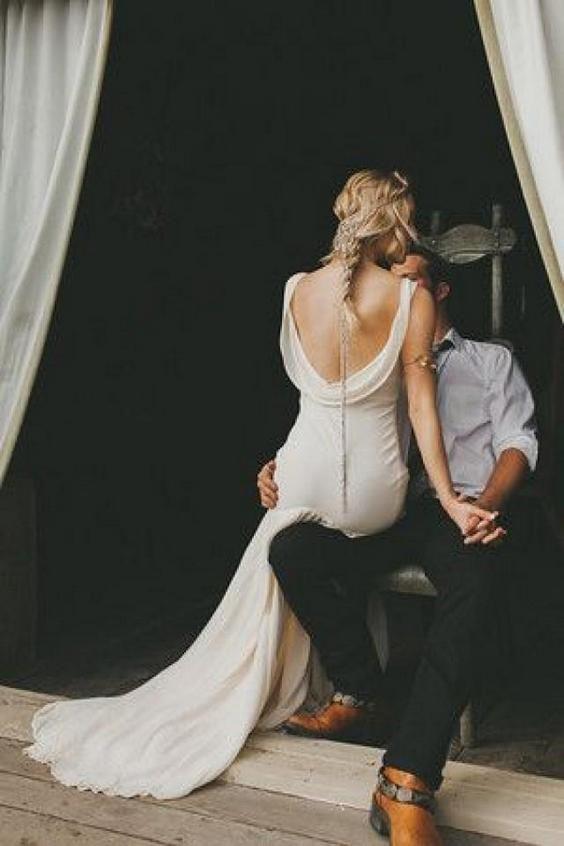 novios-bodas-como evitar conflictos de pareja