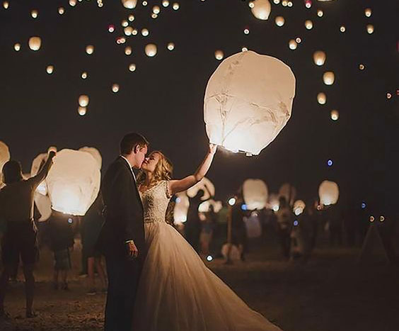 Cómo evitar posibles discusiones con tu pareja antes de la boda (II)