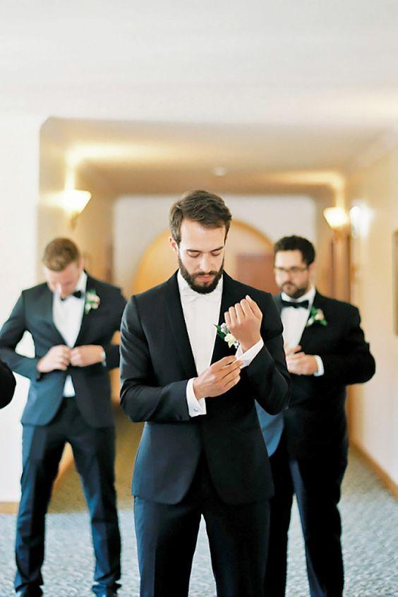 novios y bodas-como evitar discusiones de pareja-1