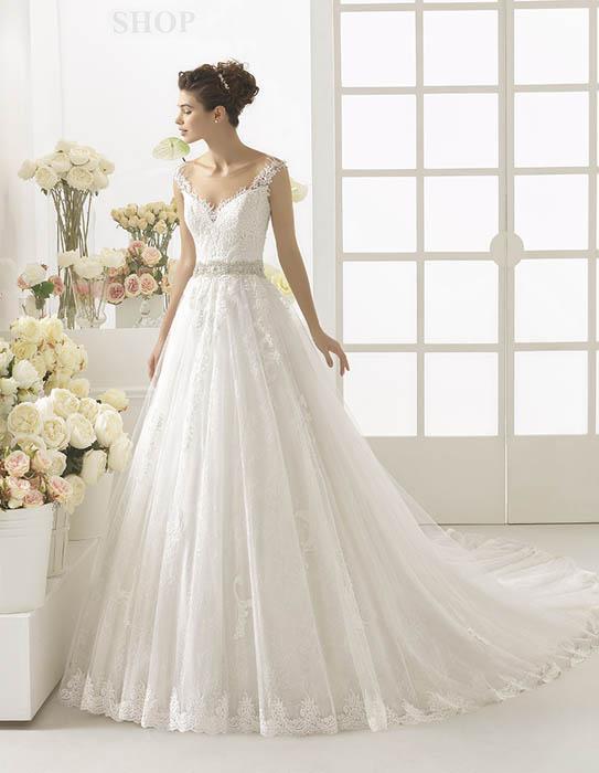 vestidos-novia-zaragoza-madrid-aire (100)