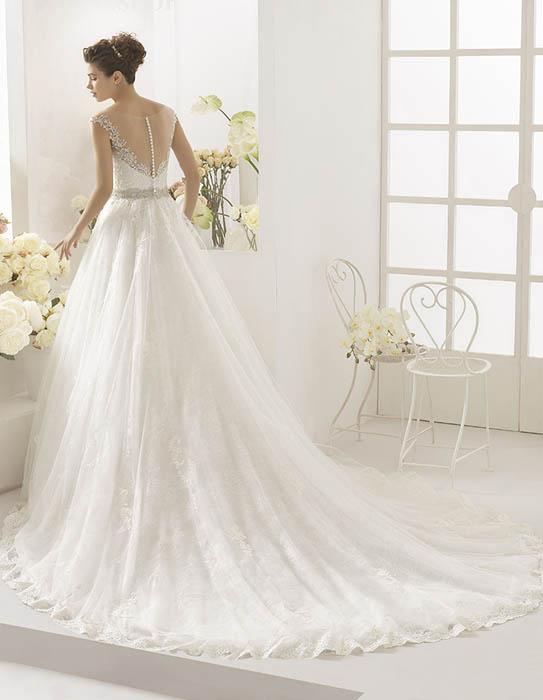 vestidos-novia-zaragoza-madrid-aire (101)