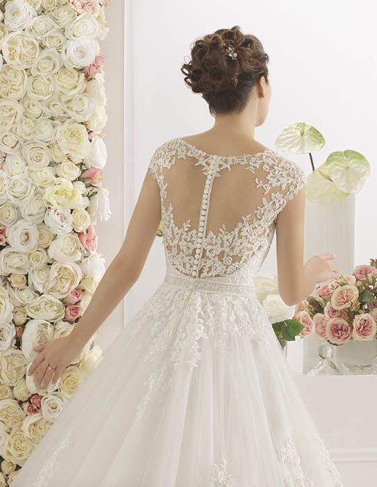 vestidos-novia-zaragoza-madrid-aire (108)