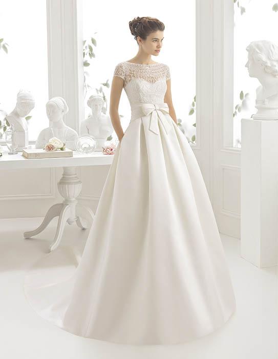 vestidos-novia-zaragoza-madrid-aire (11)