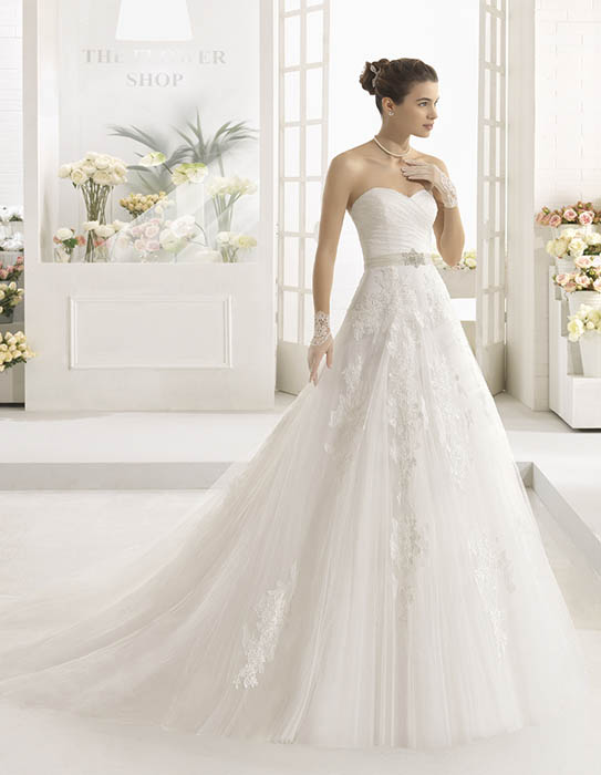 vestidos-novia-zaragoza-madrid-aire (110)
