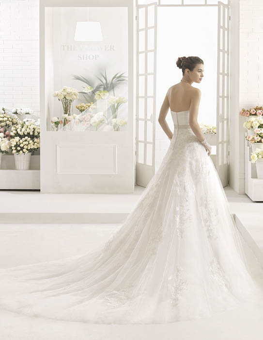 vestidos-novia-zaragoza-madrid-aire (111)