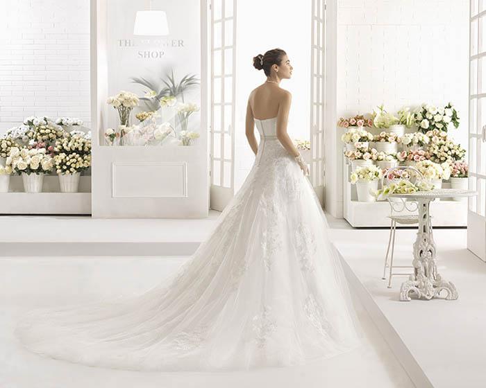 vestidos-novia-zaragoza-madrid-aire (112)