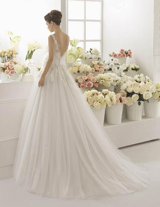 vestidos-novia-zaragoza-madrid-aire (114)