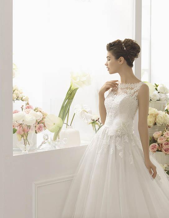vestidos-novia-zaragoza-madrid-aire (115)