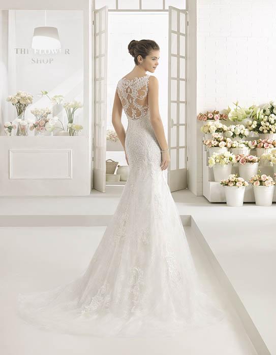 vestidos-novia-zaragoza-madrid-aire (116)