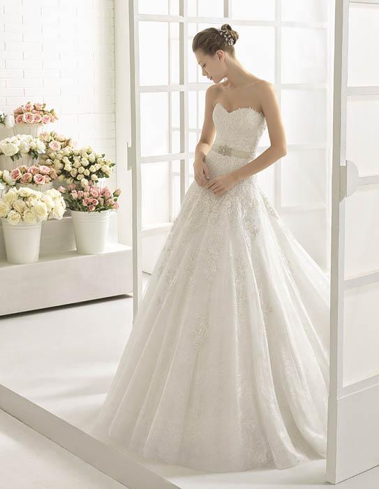 vestidos-novia-zaragoza-madrid-aire (122)