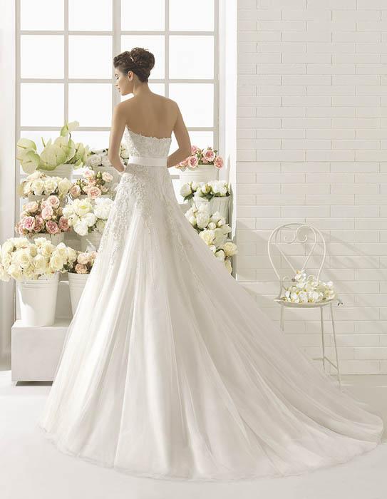 vestidos-novia-zaragoza-madrid-aire (126)