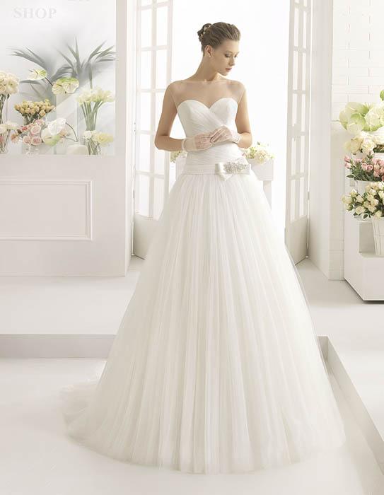vestidos-novia-zaragoza-madrid-aire (127)