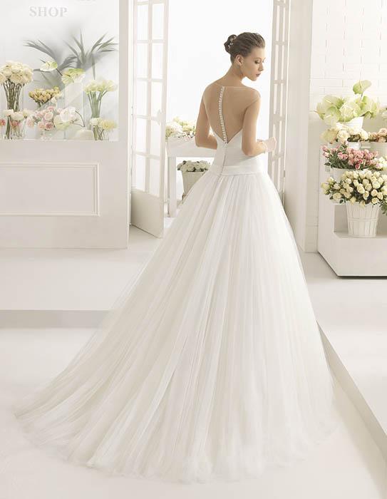 vestidos-novia-zaragoza-madrid-aire (128)