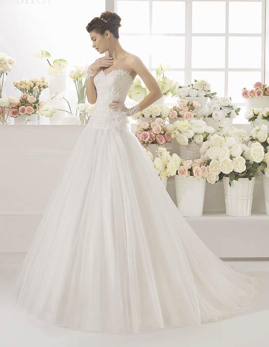 vestidos-novia-zaragoza-madrid-aire (129)