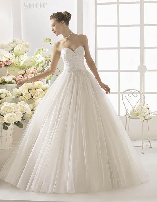 vestidos-novia-zaragoza-madrid-aire (147)