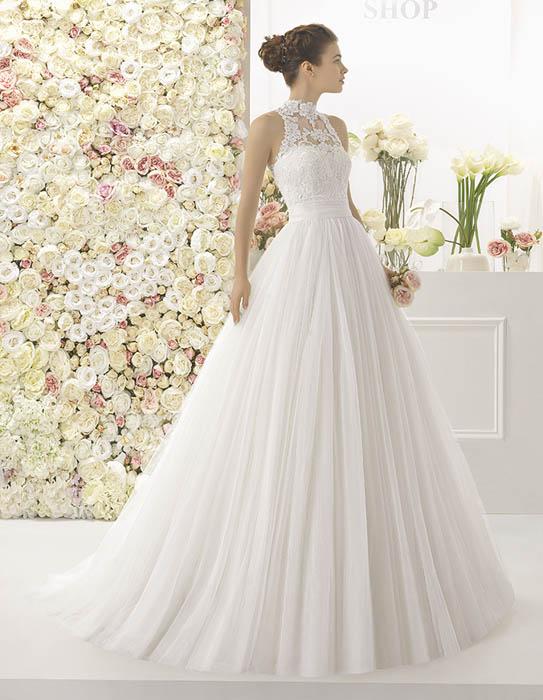 vestidos-novia-zaragoza-madrid-aire (148)