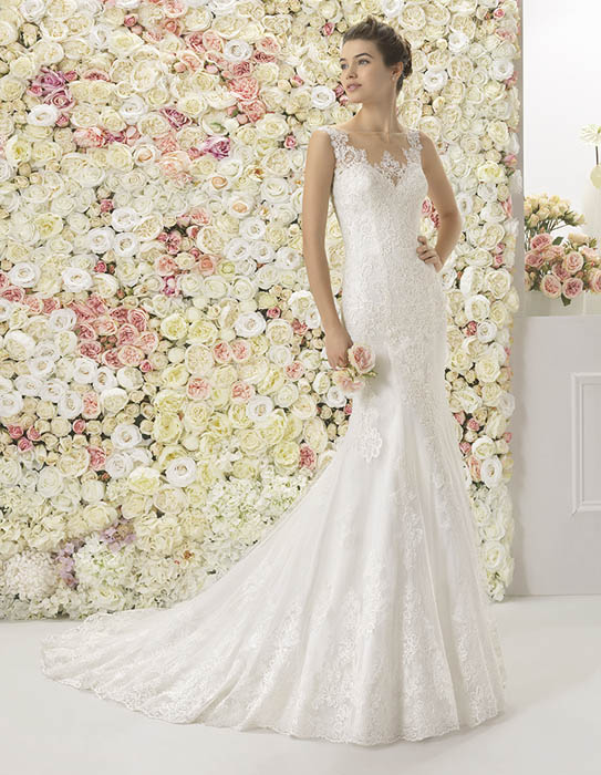 vestidos-novia-zaragoza-madrid-aire (154)