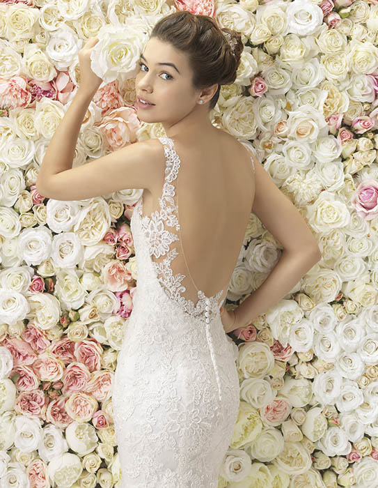vestidos-novia-zaragoza-madrid-aire (155)
