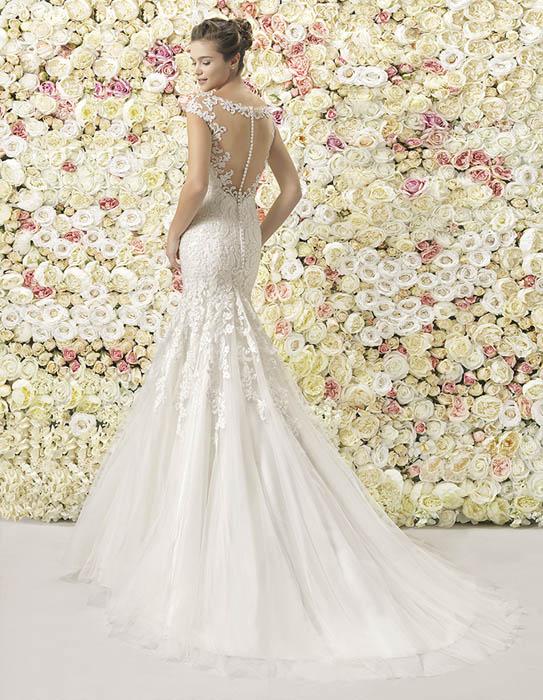 vestidos-novia-zaragoza-madrid-aire (158)