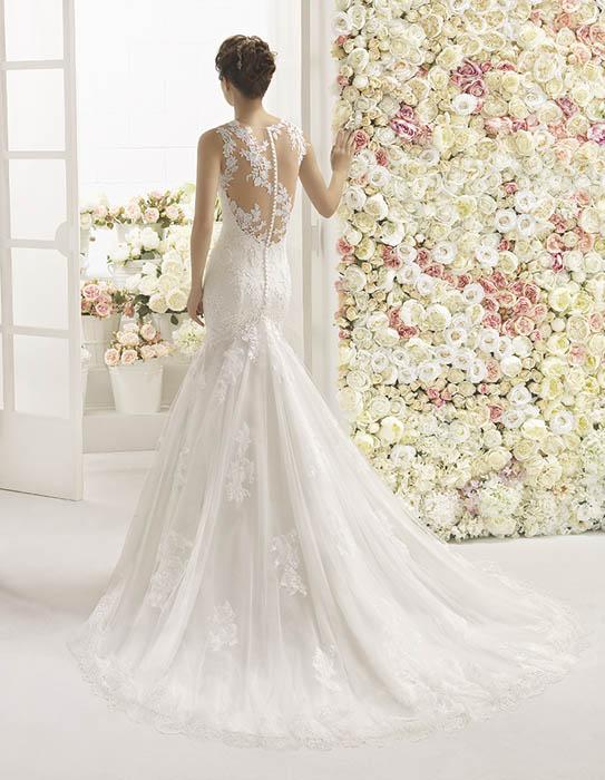 vestidos-novia-zaragoza-madrid-aire (163)