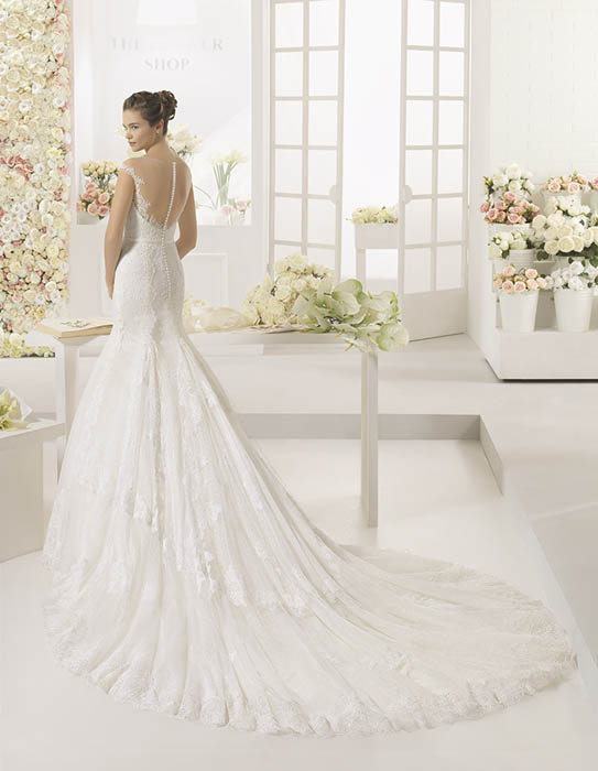 vestidos-novia-zaragoza-madrid-aire (164)