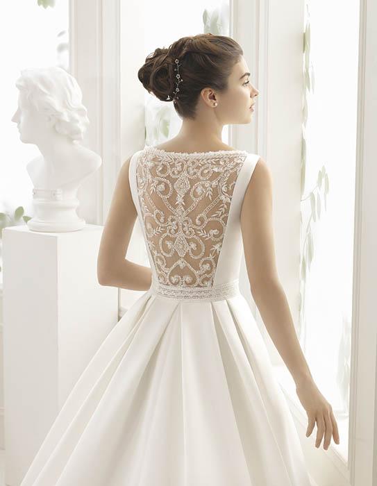 vestidos-novia-zaragoza-madrid-aire (177)