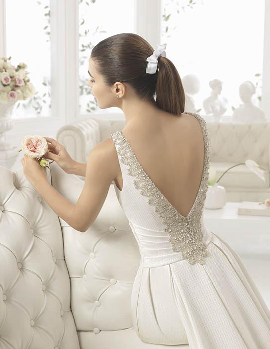 vestidos-novia-zaragoza-madrid-aire (182)