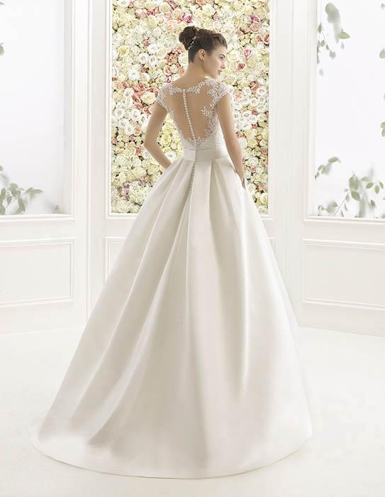 vestidos-novia-zaragoza-madrid-aire (20)