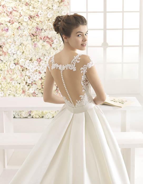 vestidos-novia-zaragoza-madrid-aire (200)