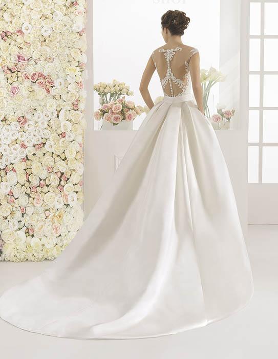 vestidos-novia-zaragoza-madrid-aire (202)