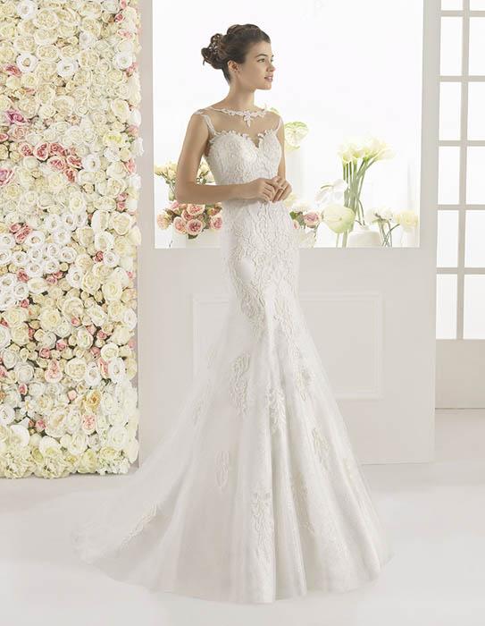 vestidos-novia-zaragoza-madrid-aire (203)