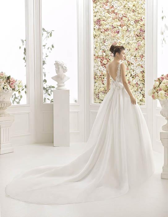 vestidos-novia-zaragoza-madrid-aire (205)