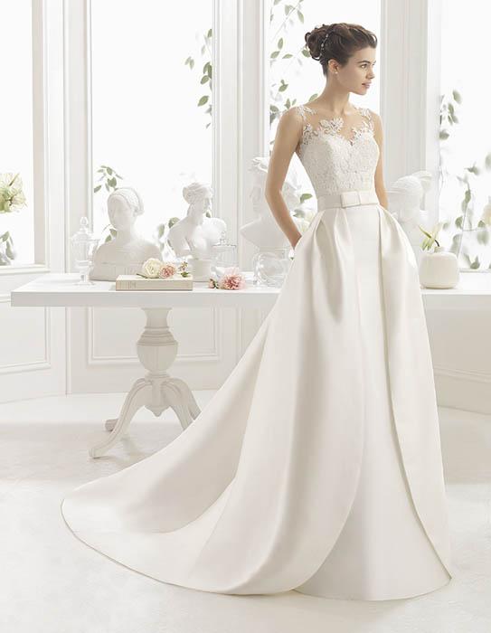 vestidos-novia-zaragoza-madrid-aire (206)
