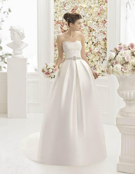 vestidos-novia-zaragoza-madrid-aire (22)