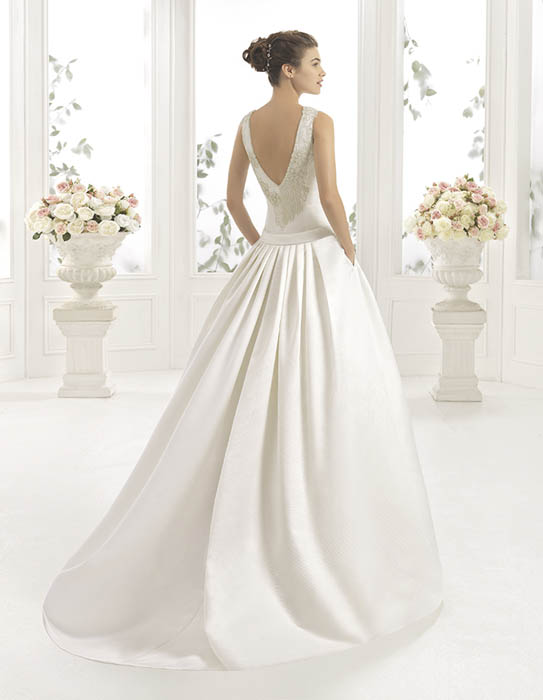 vestidos-novia-zaragoza-madrid-aire (3)