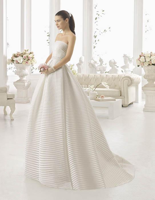 vestidos-novia-zaragoza-madrid-aire (31)