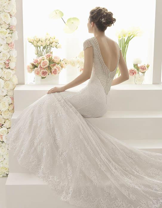 vestidos-novia-zaragoza-madrid-aire (41)