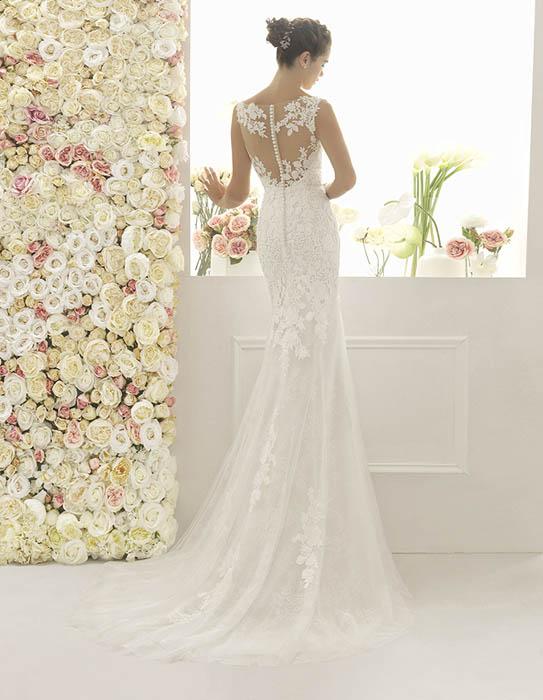 vestidos-novia-zaragoza-madrid-aire (51)