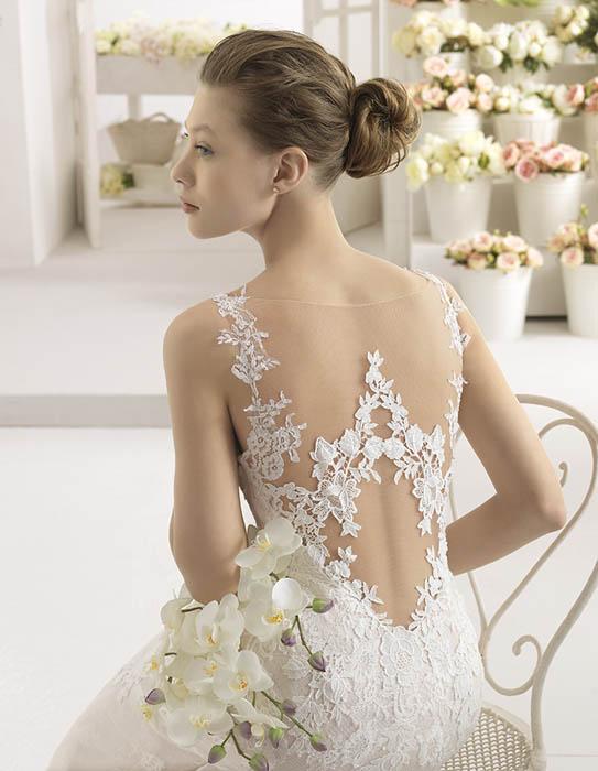 vestidos-novia-zaragoza-madrid-aire (61)