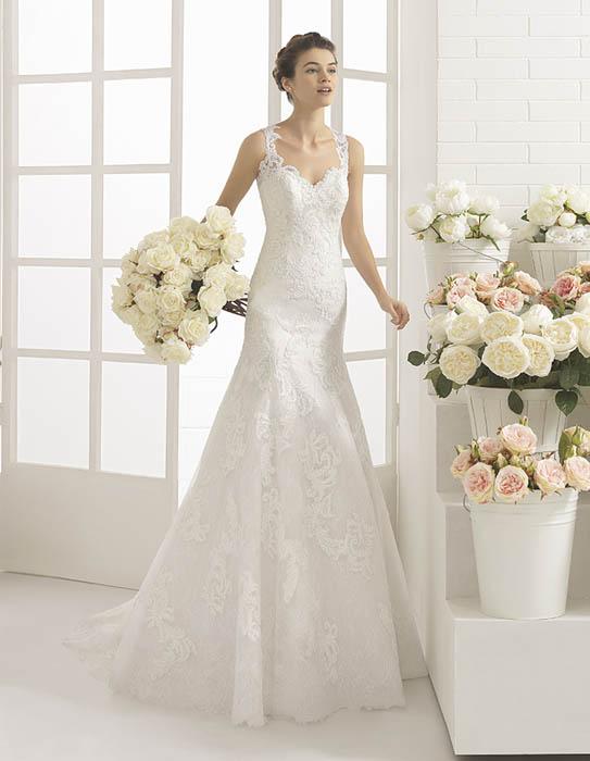 vestidos-novia-zaragoza-madrid-aire (80)