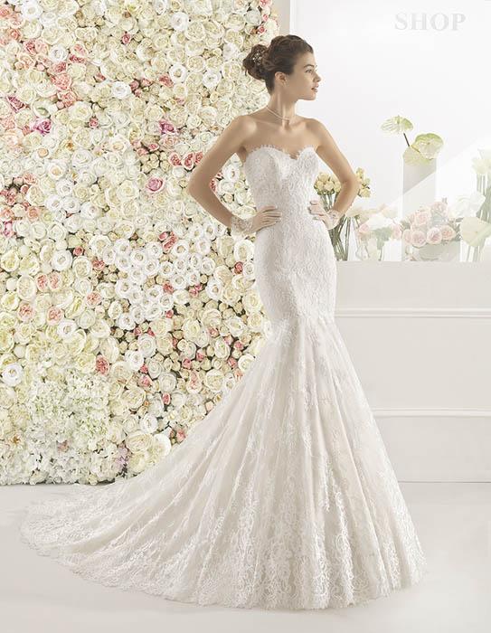 vestidos-novia-zaragoza-madrid-aire (83)