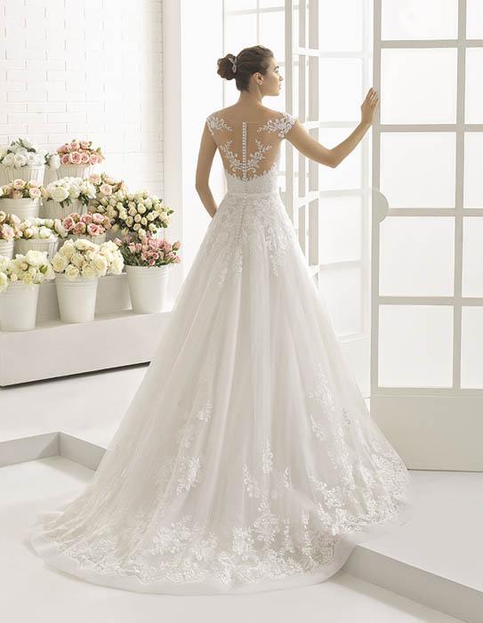 vestidos-novia-zaragoza-madrid-aire (89)
