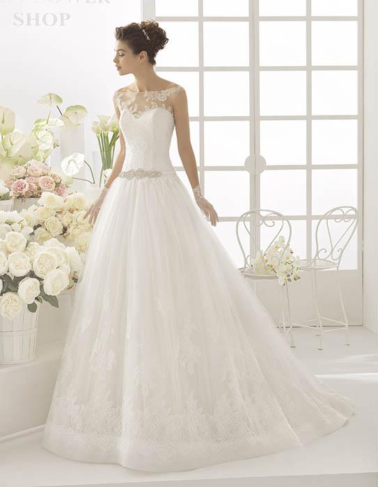 vestidos-novia-zaragoza-madrid-aire (91)