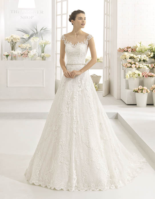 vestidos-novia-zaragoza-madrid-aire (94)
