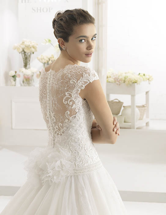 vestidos-novia-zaragoza-madrid-aire (99)