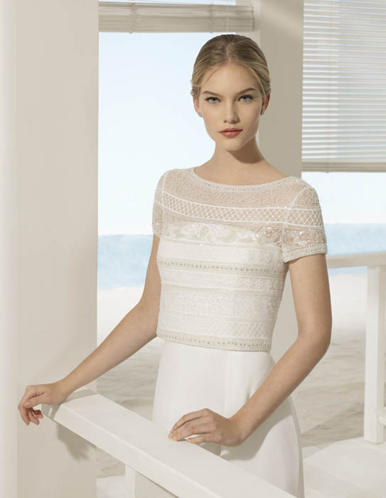 vestidos-novia-zaragoza-madrid-airebeach (1)